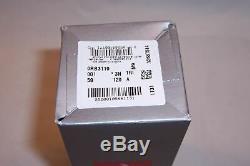 NEW RAYBAN SUNGLASSES OLYMPIAN 3119 001 ARISTA gold/GREEN 59MM AUTHENTIC