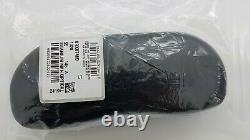 NEW Rayban Prescription Frame Brown RX8746D 1020 55mm 8746 Titanium AUTHENTIC Rx