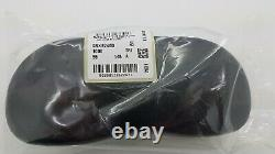 NEW Rayban Prescription Frame Gunmetal RX8746D 1000 55mm 8746 Titanium GENUINE