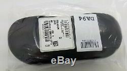 NEW Rayban Prescription Wayfarer Frame Tortoise RX4340V 2012 50mm 4340 GENUINE