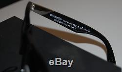 RAY-BAN WAYFARER 2157k N5 ULTRA GOLD, NEW! SUPER LIMITED EDITION DUBAI RARE