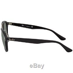 Ray Ban Green Classic Square Sunglasses RB2183 901/71 53