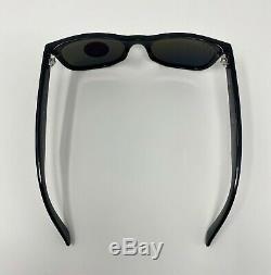 Ray-Ban NEW WAYFARER CLASSIC RB2132 901/58 Sunglasses POLARIZED Green G-15 52mm