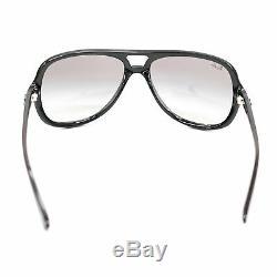 Ray-Ban RB4162 Sunglasses Black