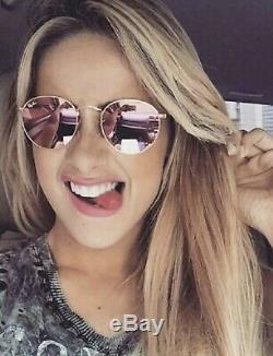 Women Ray-Ban Sunglasses