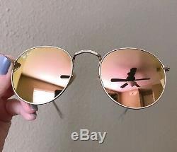 Women Ray-Ban Sunglasses USA
