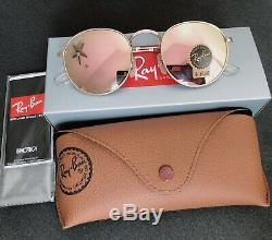 Womens ray ban sunglasses USA